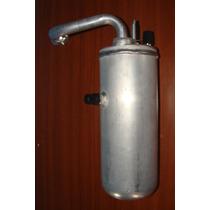 Filtro Deshidratador Triton