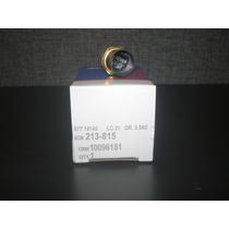 Sensor De Temperatura Original 3 Pines Lumina Motor 3.100