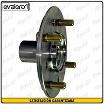 511 Cubo Bocina Mozo Delantero 51750-24500 Hyundai Accent