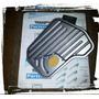Filtro Caja Automática 4l60e Chevrolet + Empaque