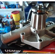 Bomba Agua Dodge Motor 318/360 V8. Nueva Alta Calida Usmotor