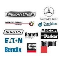 Todo Tipo De Repuestos Sprinter Mercedes Benz Y Frigthliner