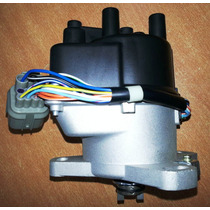 Distribuidor Honda Civic 1.6 Lts 96-00 Nuevo