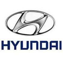Goma De Puerta Y Maleta Hyundai Excel