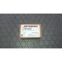 Valvula Sensor Iac Optra Desing/advance/hatchback Siemens