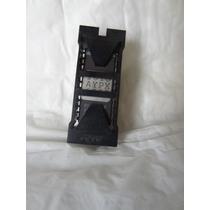 Mencal Aypx Blazer Automatica 91