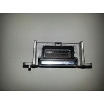 Activador Bolsas De Aire De Neon Airbag Computadora