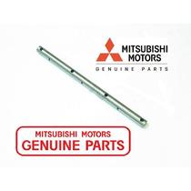 Flauta Admision Escape Original Mitsubishi Montero Dakar