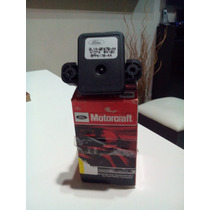 Sensor Maf Ranger 2,3 L. Motor 6,0l, 350 Diesel 4x4 2004 Al