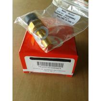 Sensor De Temperatura Daewoo Cielo/racer/lanos