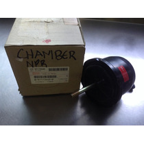 Chamber Power Para Npr Isuzu Genuine Parts