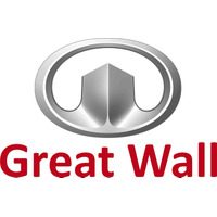 Great Wall Repuesto