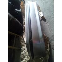 Saipa Samand Parachoque Trasero Completo Con Sensor Centauro