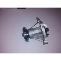 Bomba De Agua Mazda B2600 Bt50 4x4
