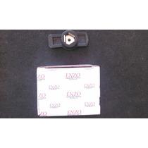 Rotor Distribuidor Nissan Patrol (modelo Viejo) /montacargas