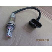 Sensor Oxigeno Chev Blazer 95/01 C-1500 96/00 Century 3.1 95