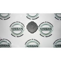 Nissan Maxima / Primera.tapa Deposito De Aceite Hidraulico.