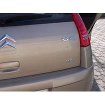 Venta De Respuestos Para Peugeot Y Citroen (nuevos Y Usados)