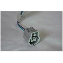 Conector Del Sensor De Temperatura Ford Explorer