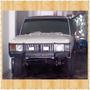 Repuestos Range Rover