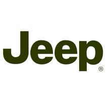 Sensor Temperatura Jeep Cherokee Y Grand Cherokee 3.7 Y 4.7