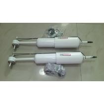 Amortiguador Delantero Explorer 4x4 98-2001/ Ranger 2,3 2011