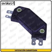 743 Modulo De Encendido Interno Nuevo Chevrolet Es50 V8