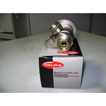 Regulador Gasolina Corsa 1.3 1.4 1.6 96 Al 99 Marca Delphi