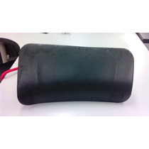 Airbag De Tablero Mitsubishi Lancer En Excelentescondiciones