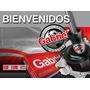 Amortiguador Trasero Hyundai Exel Todos Nuevo Solo Por****