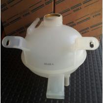 Envase De Agua O Deposito Refrigerante Corsa
