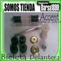 Bieleta Delantera Tipo Lapiz Hyundai Accent (1997 Al 2003)