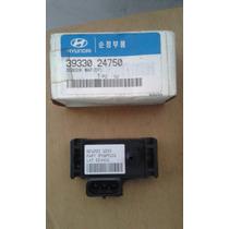 Sensor Map Hyundai Excel 1.3/1.5 93-98 Original