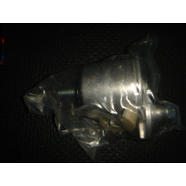Tensor De La Correa Unica Ford Fiesta 1.6l(2008-up)