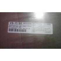 Empacadura Tapa Valvula Dodge Dart/aspen/charger/barracuda