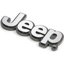 Kit Cajetin Sector Direccion Hid Jeep Grand Cherokee 1993-95