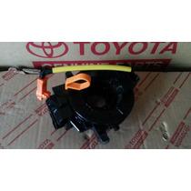 Cable Aspiral De Fortuner Y Hilux Kavak Original Toyota