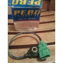 Sensor De Detonación Optra /aveo/nubira/tacuma/spark