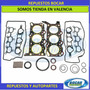 Kit Juego De Empacaduras Completo Grand Vitara Motor 2.5