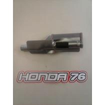 Filtro Caja Para Honda Civic 01-05 Y Crv 98