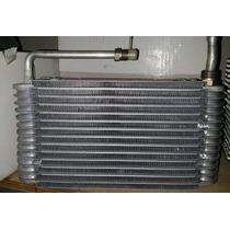 Evaporador Chevrolet Bleazer Año 92/94
