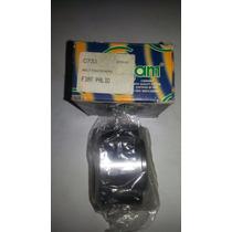 Tensor Correa Tiempo Fiat Palio 1.6 Doble A/lev(marca Coram)