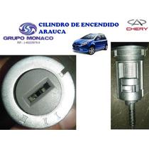 Gmo Cilindro De Encendido Chery Arauca