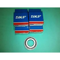 Rolinera Trasera Interna Para Chevrolet Spark/matiz Skf
