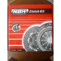 Kit De Croche Accent Motor 1500 (200 Milimetros) Importado