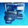 Sensor O Valvula Tps Ford Laser 1.8 00 Al 03 4usa