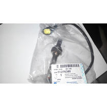 Sensor De Oxigeno Optra Desingn Num De Parte 96276380