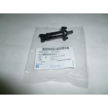Cerradura Impulsador Tapa Gasolina Chevrolet Aveo 96534241