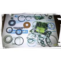 Kit Sector Hidráulico Chevrolet Meriva Wy