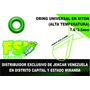 Orings Universal Para Inyector Tipo Bosch